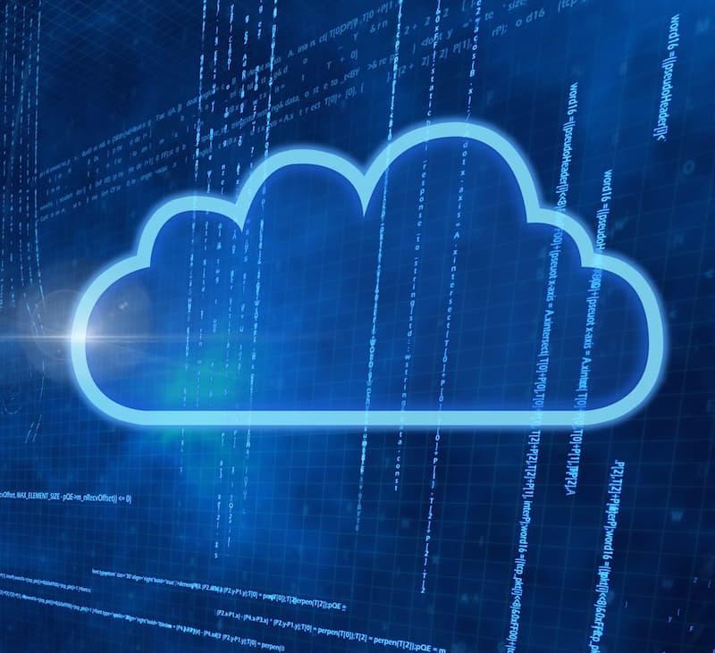 technology-aws-cloud-1