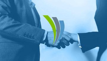 Vitech Press Release New Partner